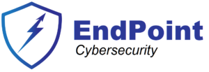 Endpoint Cybersecurity GmbH